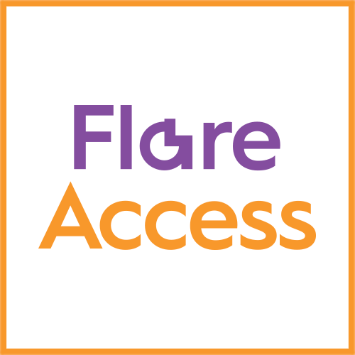 Flare Access